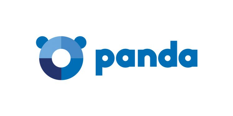 tech pr agency bacheff communications panda logo