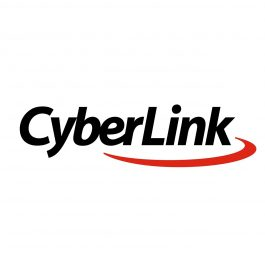 tech pr agency bacheff communications CyberLink Logo
