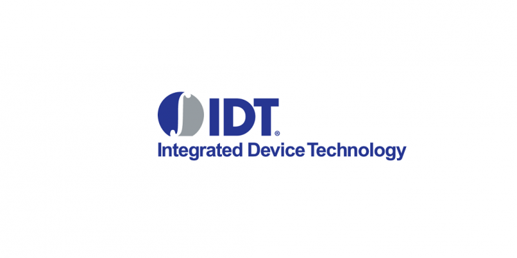 tech pr agency bacheff communications IDT Logo