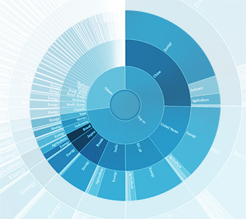 tech pr agency bacheff communications market research
